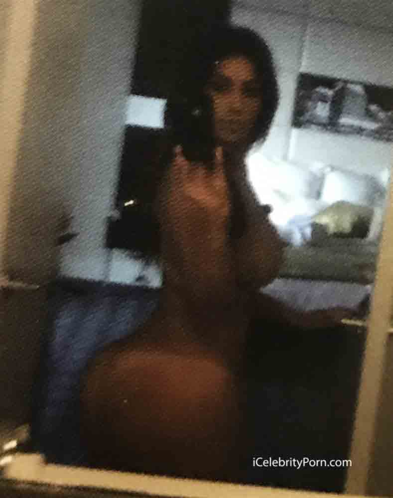 Kim Kardashian Photos Compilation Xxx Super Porno-5376