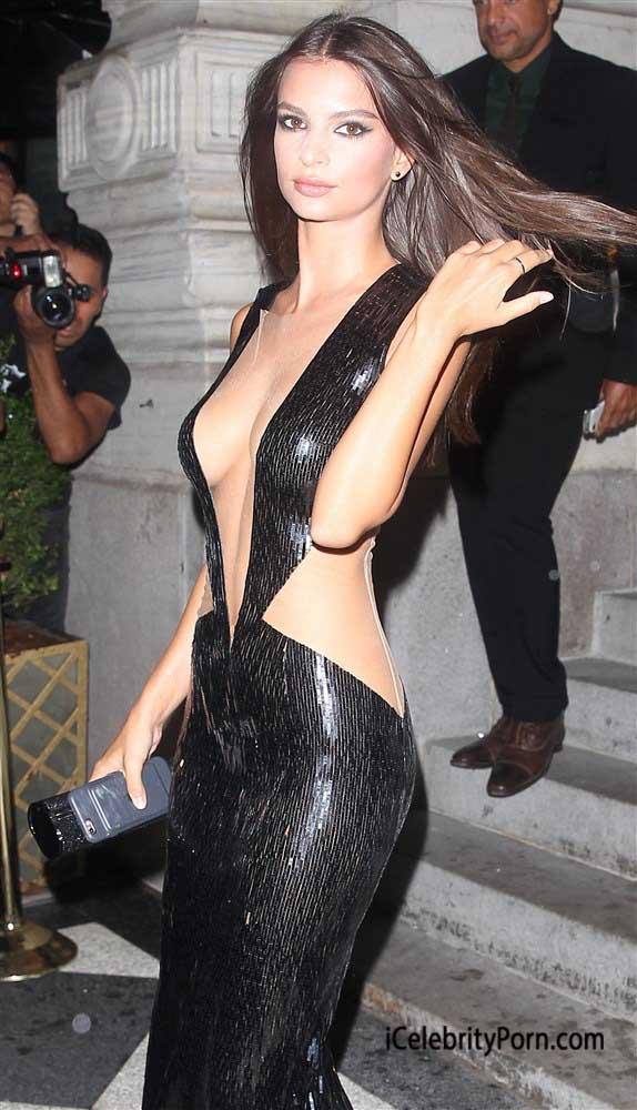 Las fotos de modelo adolescente desnuda