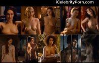 Todas las famosas desnudas de Game of Thrones-juego-tronos-porno-2017-desnudos (2)