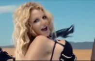 Britney Spears xxx video porno-cantantes-desnudas-descuidos (3)