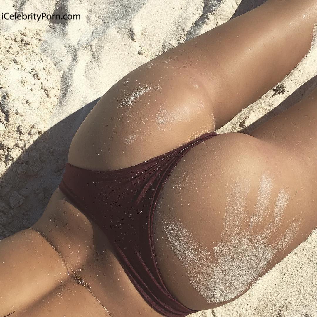 Fotos xxx Emily Ratajkowski desnuda - modelo xxx - famosa porno - 2017