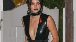 Kendall Jenner foto xxx – Kendall Jenner desnuda – video xxx – Kendall Jenner iCelebrityPorn (6)