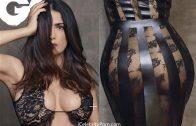 Salma Hayek desnuda – fotos xxx – Salma Hayek porno – iCelebrityPorn – Famosa desnuda (9)