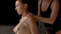Video porno de Scarlett Johansson desnuda-xxx-fotos-2017-hacker (3)