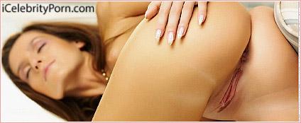 monica sanchez desnuda muestran su vagina