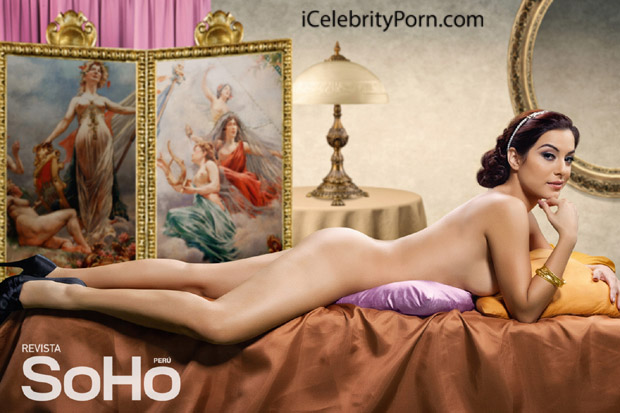 afhs desnuda video porno filtrado