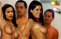 Afhs Desnuda xxx Charito -porno-peru (6)