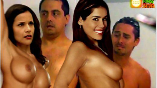 Al fondo hay sitio porno famosas actrices de peru desnudas