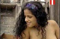 Afhs Desnuda xxx Charito -porno-peru (8)