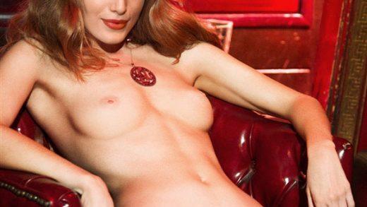 Bella-Thorne-fotos-xxx-porno-desnuda-coño-húmedo-iCelebrityPorn-2017 – Famosa (7)