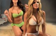 Fotos de porno de Alejandra Baigorria desnuda follando video (1)