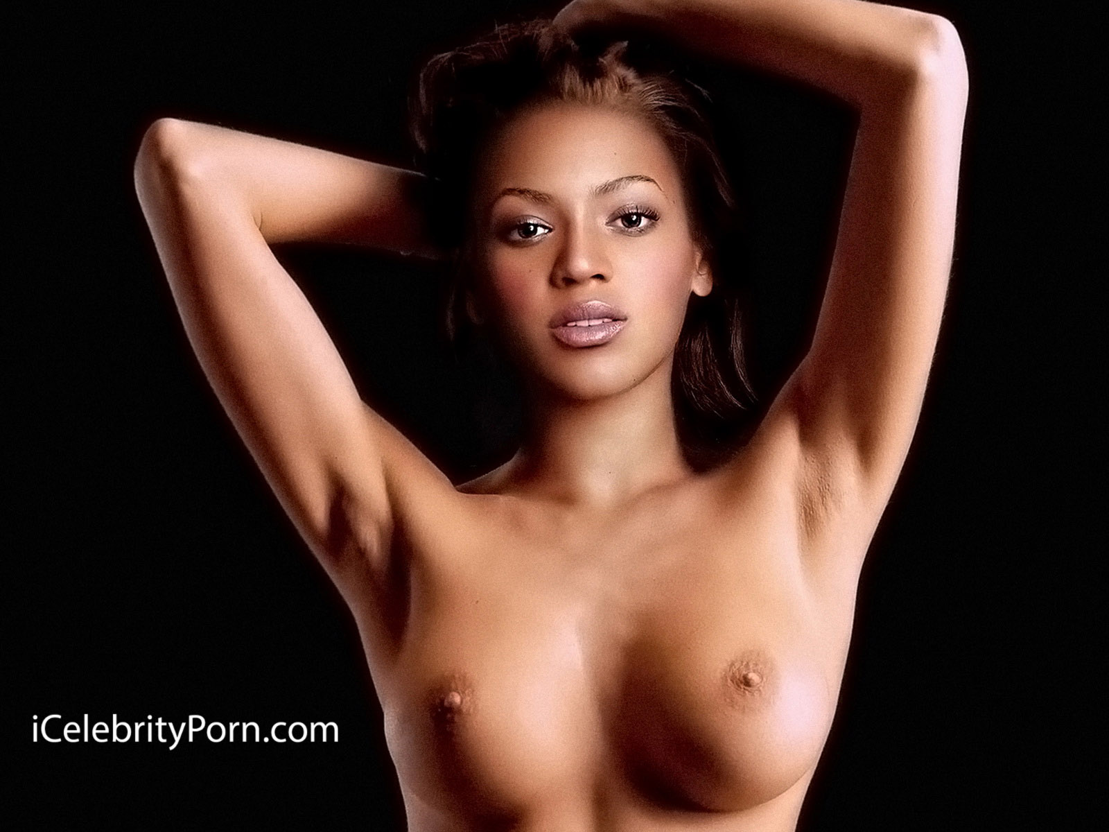 Beyonce knowles xxx that would
