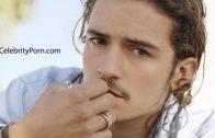 xxx Orlando Bloom -fotos de su pene famoso (1)