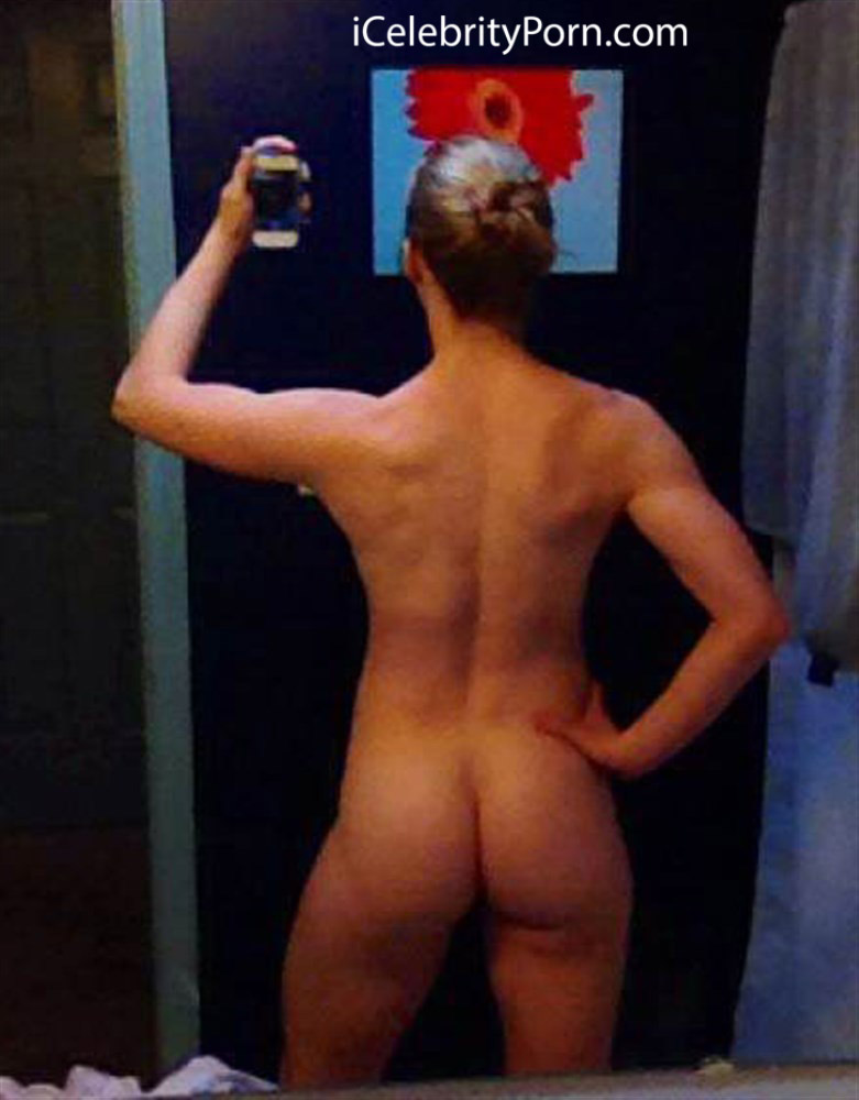 Apologise, holly holm nude porn