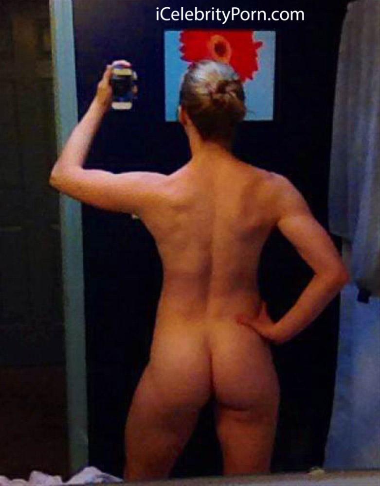 Miesha Tate ufc xxx porno fotos intimas sin censura