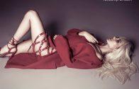 Imagenes porno de Victoria Justice – fotos xxx -famosa desnuda – iCelebrityPorn -2107 (3)