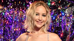 Porn Video Jennifer Lawrence Pole Dance