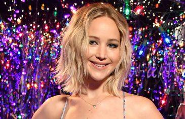 Porn Video Jennifer Lawrence Pole Dance